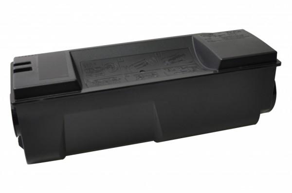 MSE Premium Toner für Kyocera FS-1920 - kompatibel mit TK-55