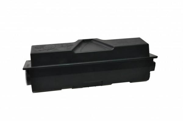 MSE Premium Toner für Kyocera FS-1120 XXL - kompatibel mit TK-160-XXL