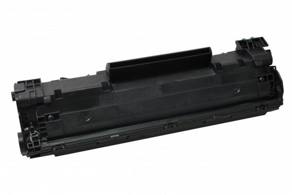 MSE Premium Toner für Canon I-Sensys LBP-6200 (726) - kompatibel mit 3483B002AA