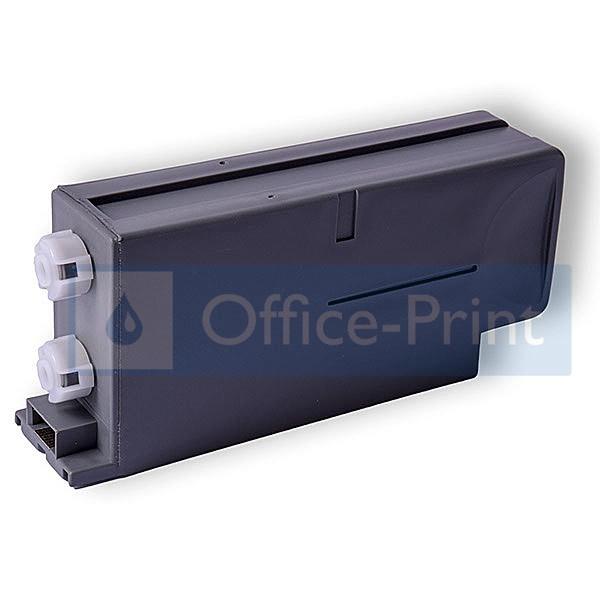Kompatible Farbkartusche passend für Pitney Bowes DM400 / DM500 / DM550