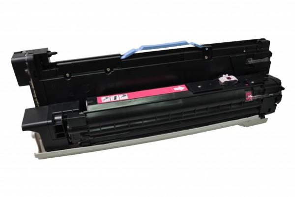 MSE Premium Farb-Trommeleinheit (Drum) für HP Color LaserJet M855 (828A) Magenta Drum - kompatibel m