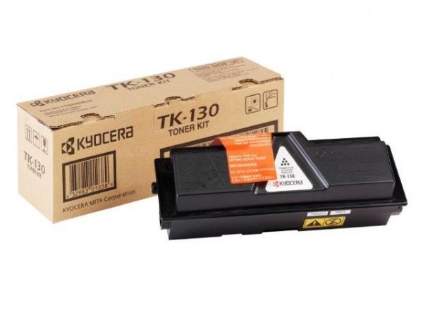 Original Toner Kyocera 1T02HS0EUC / TK-130