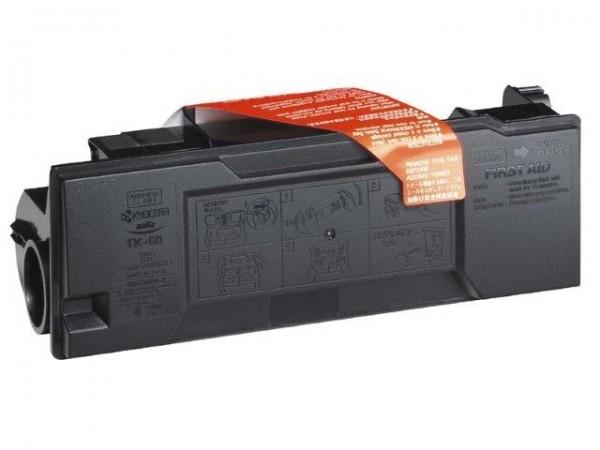Original Toner Kyocera 37027060 / TK-60