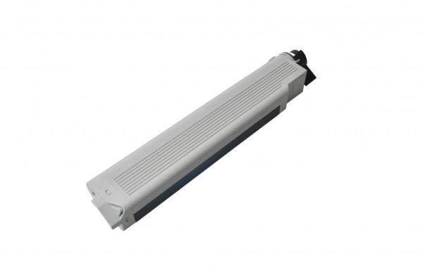 MSE Premium Farb-Toner für Xerox Phaser 7400 Black High Yield - kompatibel mit 106R01080