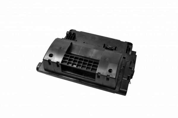 MSE Premium Toner für HP LaserJet M630 XXL - kompatibel mit CF281X-XXL