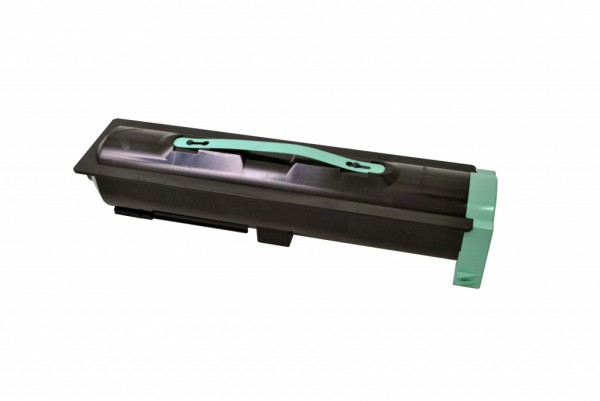 MSE Premium Toner für Oki B930 - kompatibel mit 1221601