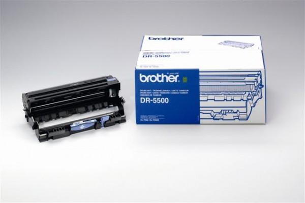 Original Toner Brother DR5500