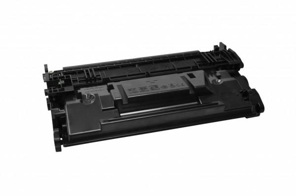 MSE Premium Toner für HP LaserJet M506/M527 (87A) - kompatibel mit CF287A