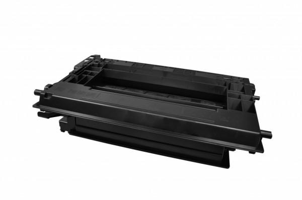 MSE Premium Toner für HP LaserJet Enterprise M607/608/609/631/632 - kompatibel mit CF237A