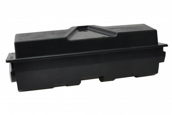 MSE Premium Toner für Kyocera FS-1100 - kompatibel mit TK-140