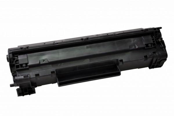 MSE Premium Toner für HP LaserJet M225 XXL - kompatibel mit CF283X-XXL