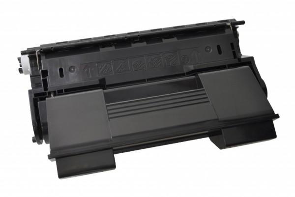 MSE Premium Toner für Konica Minolta Bizhub 40P - kompatibel mit A0FP023