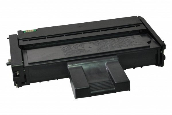 MSE Premium Toner für Ricoh SP201 High Yield