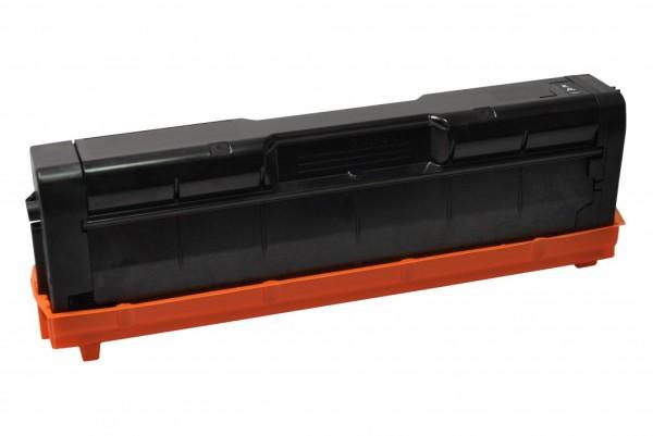 MSE Premium Farb-Toner für Ricoh SP C311 Black High Yield - kompatibel mit 406479