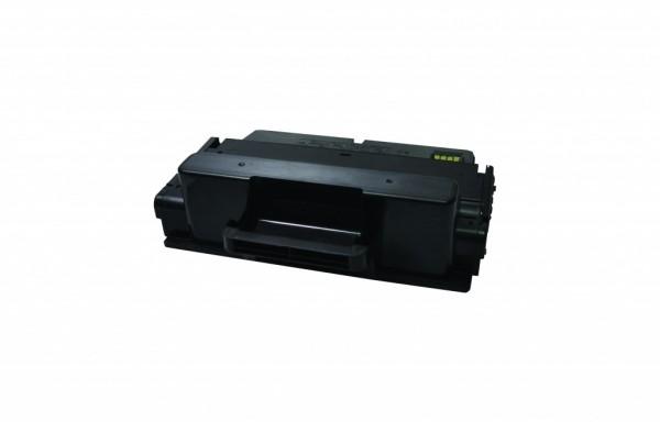 MSE Premium Toner für Xerox WorkCentre 3315/3325 - kompatibel mit 106R02311