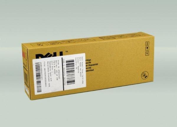 Original Toner Dell 593-10125