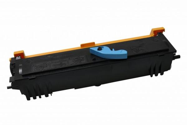 MSE Premium Toner für Konica Minolta PagePro 1300 High Yield - kompatibel mit 1710567-002