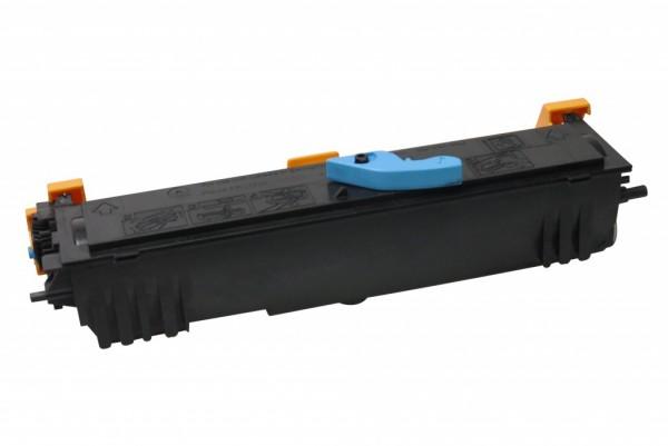 MSE Premium Toner für Epson EPL 6200/6200N - kompatibel mit C13S050166
