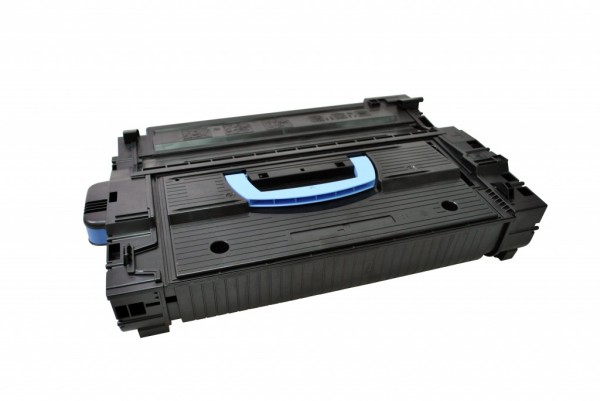 MSE Premium Toner für HP LaserJet M806 - kompatibel mit CF325X-MICR