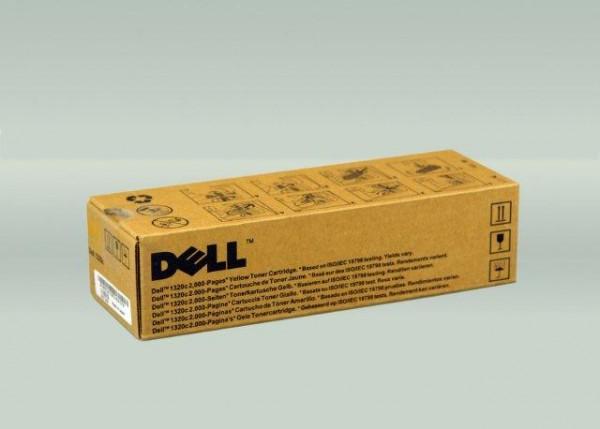 Original Toner Dell 593-10260