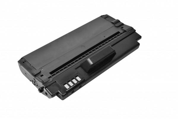 MSE Premium Toner für Samsung ML-1630 - kompatibel mit ML-D1630A/ELS