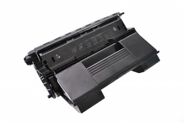 MSE Premium Toner für Oki B6300 - kompatibel mit 9004078