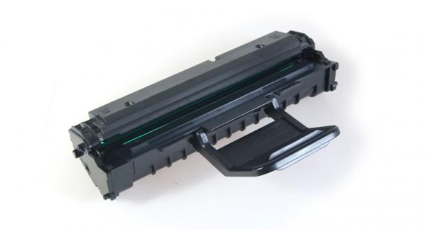 MSE Premium Toner für Samsung SCX-4521 - kompatibel mit SCX-4521D3/ELS