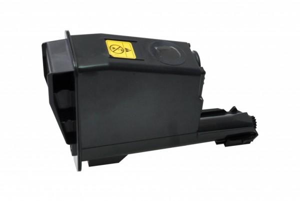 MSE Premium Toner für Kyocera FS-1061 - kompatibel mit TK-1125