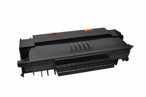 MSE Premium Toner für Xerox Phaser 3100 High Yield - kompatibel mit 106R01379