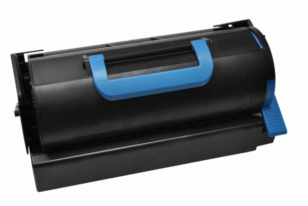 MSE Premium Toner für OKI B731 - kompatibel mit 45488802