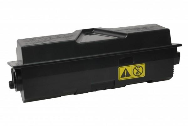 MSE Premium Toner für Kyocera FS-1300 XXL - kompatibel mit TK-130-XXL