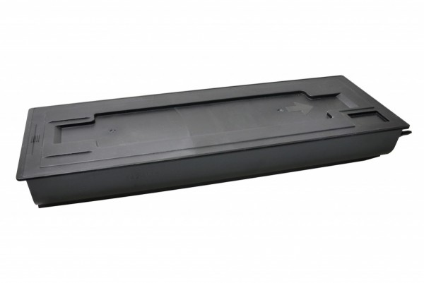 MSE Premium Toner für Kyocera KM-2550 - kompatibel mit TK-420
