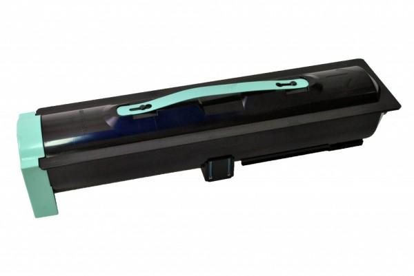 MSE Premium Toner für Lexmark W840 - kompatibel mit W84020H