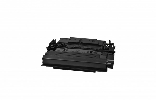 MSE Premium Toner für HP M506/M527 XXL - kompatibel mit CF287X-XXL