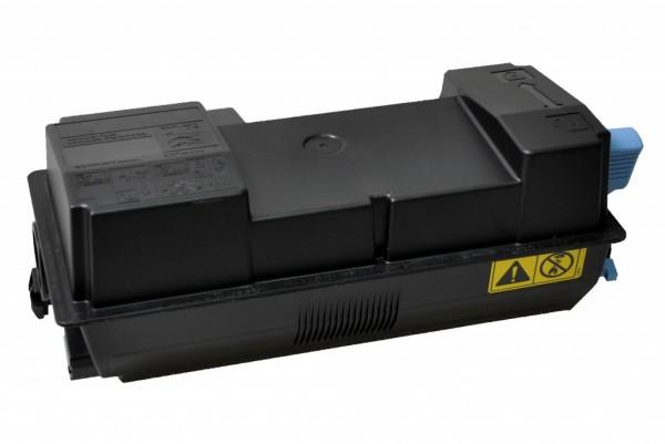 MSE Premium Toner für Kyocera FS-4200/4300 - kompatibel mit TK-3130