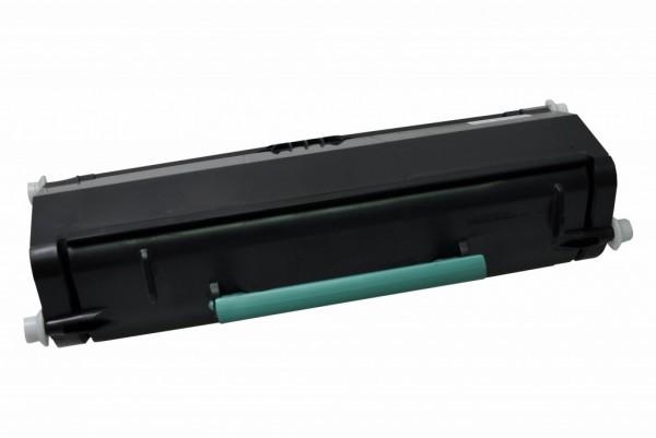 MSE Premium Toner für Lexmark X463 - kompatibel mit X463A21G