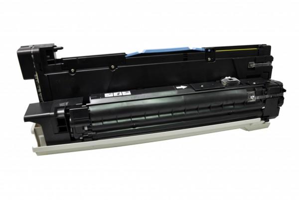 MSE Premium Farb-Trommeleinheit (Drum) für HP Color LaserJet CP6015 (824A) Yellow Drum - kompatibel