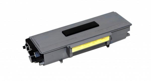 MSE Premium Toner für Brother HL-5340/5350/5370/5380 XXL - kompatibel mit TN3280-XXL
