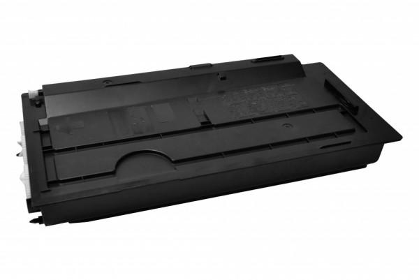 MSE Premium Toner für Kyocera TASKalfa 3510 i - kompatibel mit TK-7205