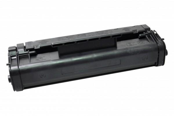 MSE Premium Toner für Canon Fax L-200/250/260/280/300/350/360 XXL - kompatibel mit 1557A003-XXL