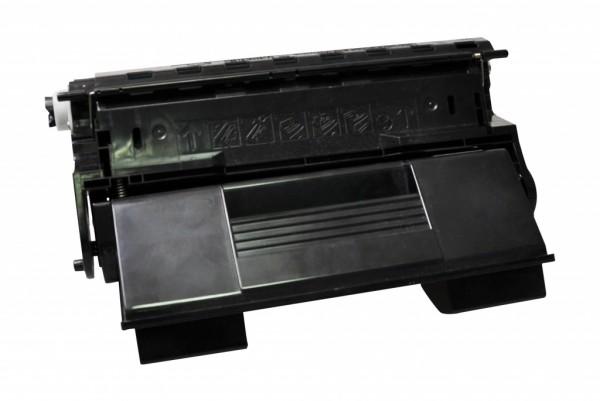 MSE Premium Toner für Epson Aculaser M4000 - kompatibel mit C13S051173