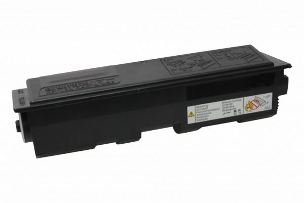MSE Premium Toner für Epson Aculaser M2300 - kompatibel mit C13S050583
