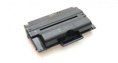 MSE Premium Toner für Xerox Work Centre 3550 High Yield - kompatibel mit 106R01530