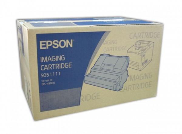 Original Toner Epson C13S051111