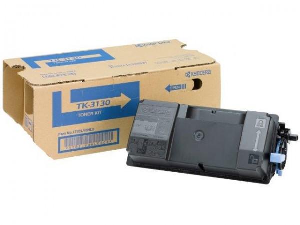 Original Toner Kyocera 1T02LV0NL0 / TK-3100