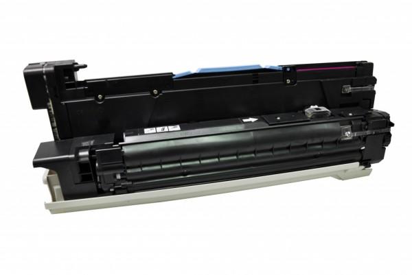 MSE Premium Farb-Trommeleinheit (Drum) für HP Color LaserJet CP6015 (824A) Magenta Drum - kompatibel