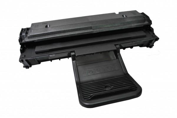 MSE Premium Toner für Samsung ML-1610 - kompatibel mit SCX-4521D3-UNI