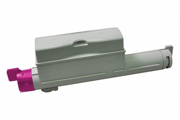 MSE Premium Farb-Toner für Dell 5110cn Magenta High Yield - kompatibel mit 593-10125