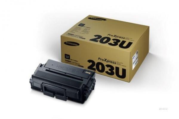 Original Toner Samsung SU916A / MLT-D203U/ELS