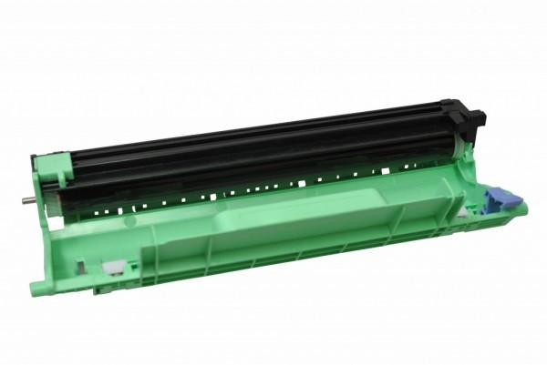 MSE Premium Trommeleinheit (Drum) für Brother HL-1110/1112/1210/1212 Drum - kompatibel mit DR-1050